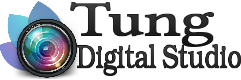 Tung Digital Studio